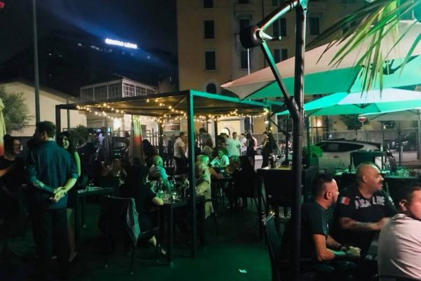 Loft Milano - festa di diciottesimo - info e preventivi 3333355536