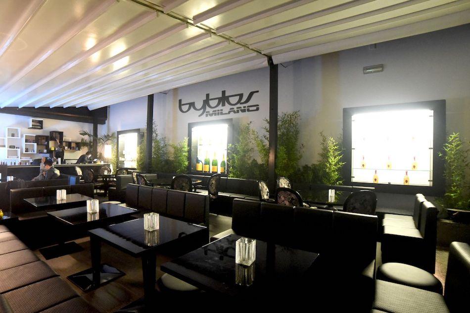 purchase cheap d7723 f29d7 Byblos Milano | Diciottesimo a Milano - info 333.335.5536
