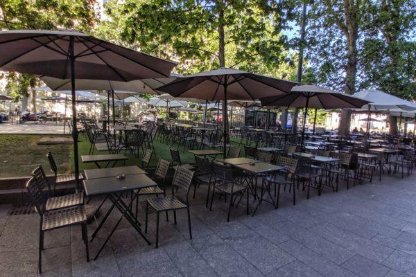 Mit Cafè Milano - festa di diciottesimo - info e preventivi 3333355536