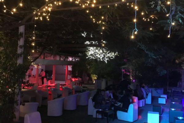 Garden Gate Milano - festa di diciottesimo - info e preventivi 3333355536
