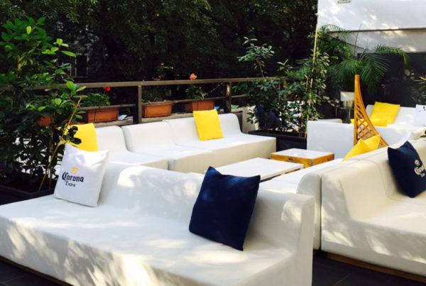 Terrazza Milano Cafè Milano - festa di diciottesimo - info e preventivi 3333355536