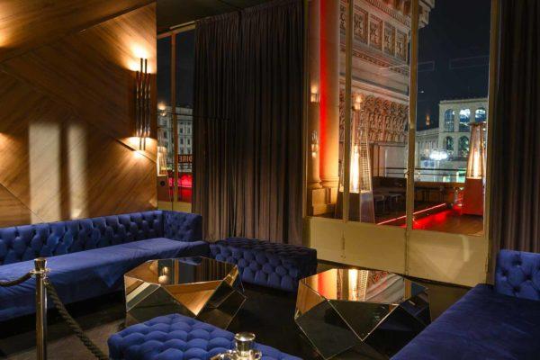 terrazzaduomo21-milano-bar-lounge-2