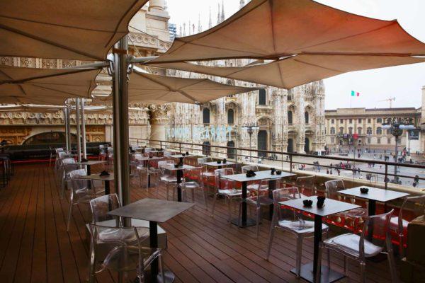 terrazzaduomo21-milano-bar-lounge-3 (1)