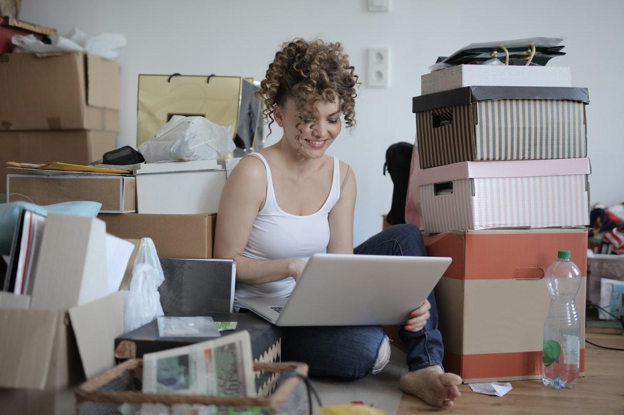 Come fare un regalo a distanza - articolo diciottesimoamilano.it