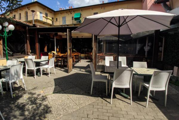 Il Giardino della Birra Milano - festa di diciottesimo - info e preventivi 3333355536
