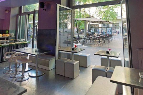 Kitsch bar Milano - festa di diciottesimo - info e preventivi 3333355536