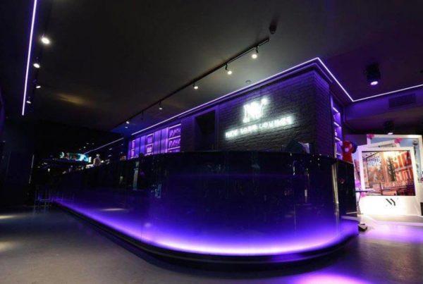 New York Lounge Milano - festa di diciottesimo - info e preventivi 3333355536